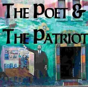 poetAndPatriot