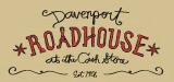 Davenport Roadhouse