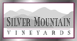 silver-mtn-logo