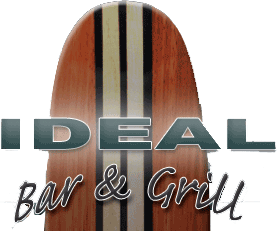 Ideal Bar and Grill