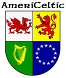 AmeriCeltic