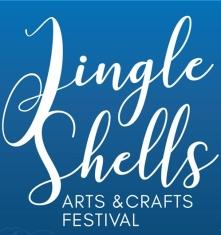jingle-shells-poster