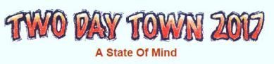 two-day-town-logo
