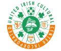 united-irish-cultural-center-logo