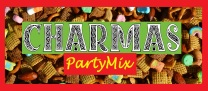 charmas-party-mix-full-logo-1-with-red-border