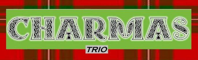 charmas-trio-logo