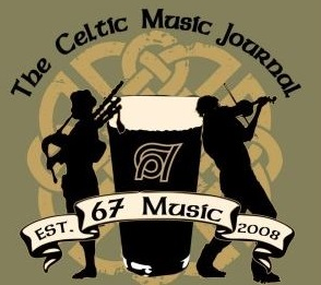 The Celtic Music Journal