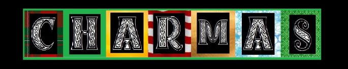 cropped-charmas-logo-sith-slogan-for-website-header.jpg