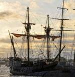old-sailing-ship