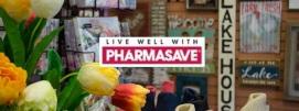 Gordon Pharmasave 1