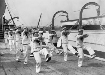 800px-Warspite_cadets_dancing_the_hornpipe_1928 for 67Music