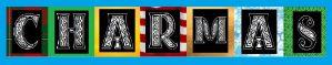 cropped-charmas-logo-blue-border.jpg